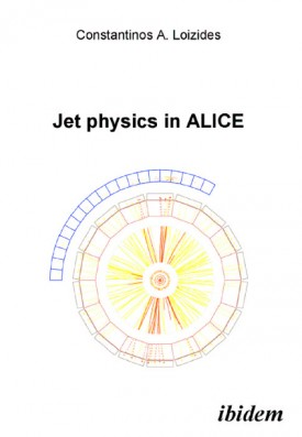 Jet physics in ALICE