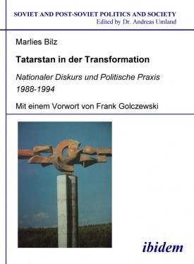 Tatarstan in der Transformation