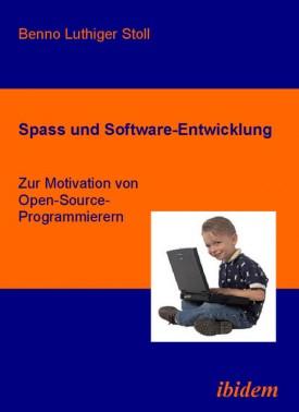 Spass und Software-Entwicklung