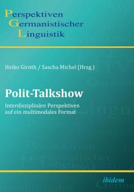 Polit-Talkshow