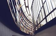 ibidem-Verlag - Autoren Wissenschaft, Sachbuch und Belletristik
