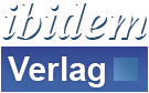 ibidem-Verlag